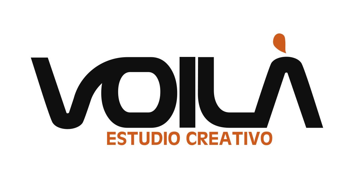 Voila Estudio Creativo