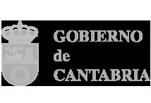 diseno-web-en-cantabria---santander